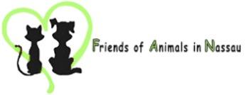 Friends of Animals in Nassau